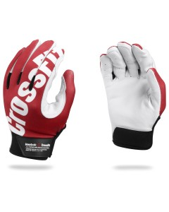 CrossFitGloves